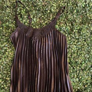 Victoria's Secret Intimates & Sleepwear - Brand new Victoria's Secret lingerie